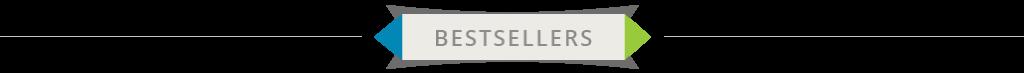 Bestsellers_titlekop