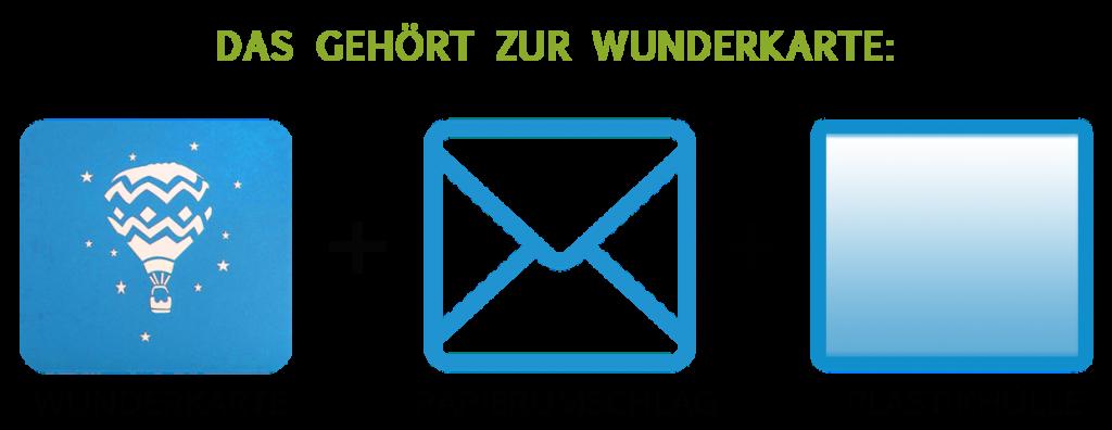 Komplekt-der-Wunderkarte-new2